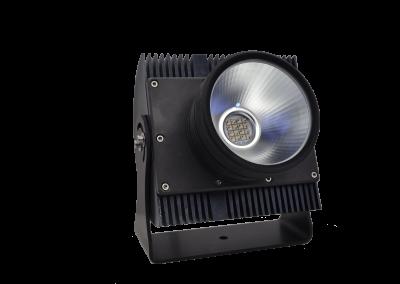 LQ Design RGBW 150-1