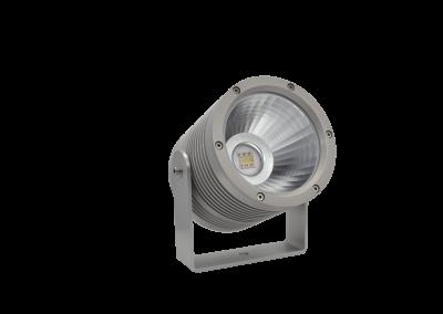 LQ Design RGBW 50-1